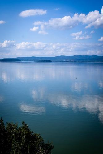 lago Trasimeno73