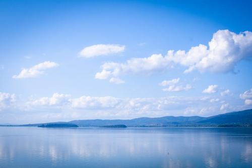 lago Trasimeno75