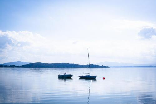 lago Trasimeno79