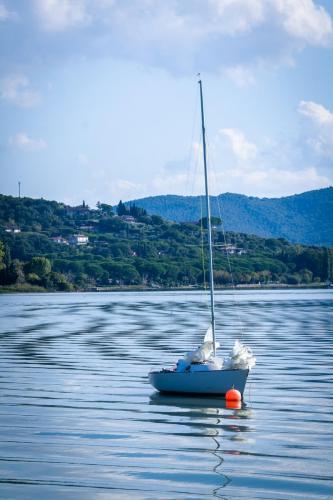 lago Trasimeno85